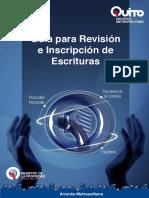 Insumos Factores de Produccion May 2014