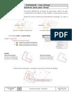 Covadis-PLATEFORME-Cov2