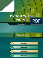 0 - Malware Primer