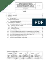 MTD 1.10.02 Guia para la elaboración de proyectos de redes de distribución aérea de MT y BT.pdf