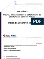 AULA 06 - RADIER.pdf