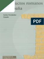 ACUEDUCTOS_ROMANOS_EN_ESPA_A_por_CARLOS_FERN_NDEZ_CASADO._LIBROS_DE_LA_BIBLIOTECA_PRIVADA_DEL_C_NSUL_DE_ROMA.pdf