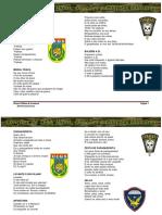 estatuto_militares