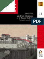 Ciudad_y_suburbia_en_Corduba._Una_vision.pdf