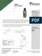PC420ATP