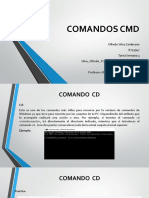 Silva_Alfredo_TI3_S3_LSV0603_31.01.2019.pptx