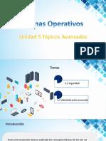 Topicos_Avanzados