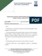 Tematica 2017 - Anuala (1)s