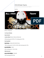 247sports.com-The Old Coach 2018 All-State Teams.pdf