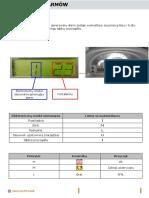 5C.  Virtus J,nitro R -Lista Alarmow.pdf