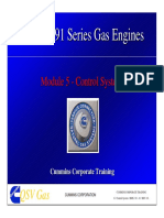 Module 5 - Eng Cont