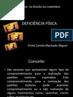 Deficiência Física Ppt_2