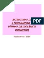 Estruturas_atendimento_Concelho
