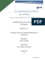 practica-2-lab-potencia.docx