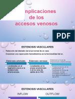 Situación Actual de Los Servicios Farmacéuticos en México