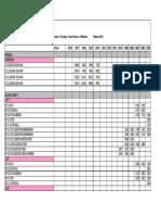 Autos en PDF