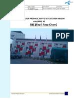 TP- SRC - 40 DBM.pdf