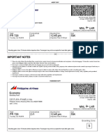 Philippine Airlines_Tuesday Jan 15, 2019_EUUCRM_PAMELA DESTURA