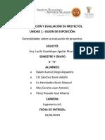 Balam_Diego_Civil_8B_U-1_Guion diapositivas.docx