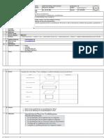 M-5. Quadrilaterals Jan. 21-25properties of Parallelograms - Copy