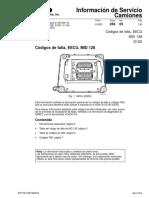 Codigo de fallas ecu, mid , cid.pdf