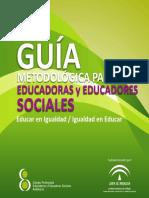 GUÍA METODOLÓGICA PARA EDUCADORAS Y EDUCADORES SOCIALES. EDUCAR EN IGUALDAD – IGUALDAD EN EDUCAR.pdf