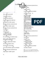 209631411-Cifra-o-Rappa-Acustico-vs-Dvd.pdf