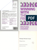 Epdf.tips Winning With the French