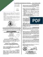 GacetaOficial41581-Remesas-Criptoactivos