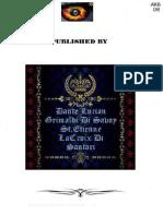 alien-race-book-arb.pdf