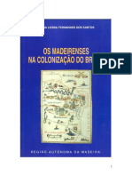 1999-marialiciniatese.pdf