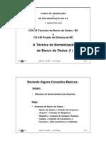 Tecnicas de BD 3 - ITA.pdf