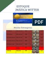 Documento de Jose Ouvidio Martini