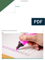 Checklist de Manutenção Predial _ Site