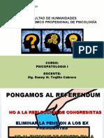MODELO DE PPT 2018.ppt