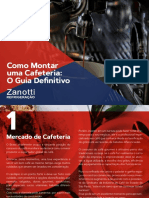 1541091194zanotti_cafeteria_definitiva.pdf