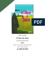 El libro de Sara.pdf.pdf