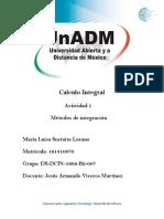 DCIN_U3_A1_MASL