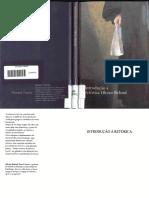 REBOUL, O. Introdução à Retórica, 2004..pdf