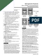 s4099-0005 Estacion Manual Direcc