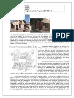 El Palacio Knossos (Comentario)