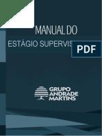 2ª Graduação - Manual Do Estágio Curricular (1)