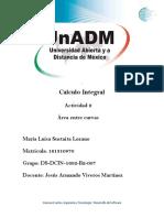 DCIN_U2_A2_MASL