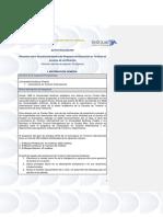 LIBRO150634191 Ingenieria Mecanica Estatica R C Hibbeler 12ma Ed