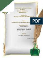 INFORME FINAL PARA IMPRIMIR.docx