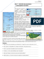activite-documentaire-sur-l-atmosphere.pdf