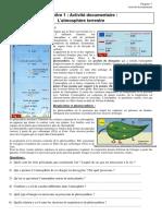 activite-documentaire-sur-l-atmosphere.pdf