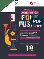 a3 Folk Fusion