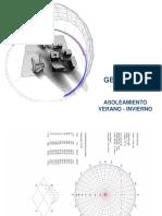 ASOLEAMIENTO.pdf