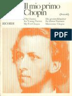 Il-Mio-Primo-Chopin.pdf